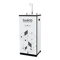 Máy Lọc Nước RO Nóng Nguội Daikio DKW-32208H - Hàng Chính Hãng