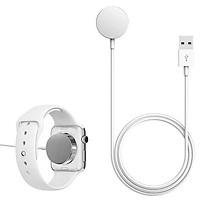 Bộ Cáp Sạc Đồng Hồ Thông Minh Dành Cho Apple Watch