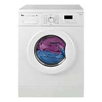 Máy Giặt Cửa Trước Teka TKX3-1260 (6kg) - Hàng Chính Hãng