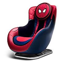 Ghế massage BODYFRIEND Spider Man