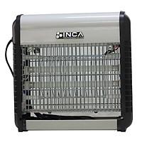 Đèn bắt muỗi diệt côn trùng Nion GD12 - Hàng chính hãng