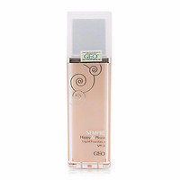 Kem Nền Sempre Happy & Please Liquid Foundation #21 Natural Beige Geo_Py31