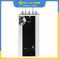 Máy lọc nước R.O nóng lạnh Hydrogen Kangaroo KG10A4VTU 10 lõi - Hàng Chính Hãng