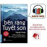 Sách Nói: Bên Rặng Tuyết Sơn