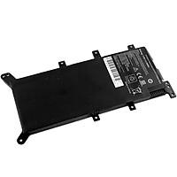 Pin thay thế dùng cho Laptop Asus A555LJ