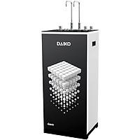 Máy Lọc Nước RO Nóng Nguội Lạnh - In 3D Daiko DAW-33709H - Hàng Chính Hãng
