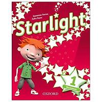 Starlight: Level 1: Workbook