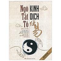 Kinh Dịch (Ngô Tất Tố)