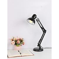 Đèn bàn học sinh chống cận đa năng ML-7011x (có chân kẹp bàn)