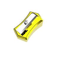 Chuốt chì kim loại 01 lỗ nhiều màu YPLUS/SA1701
