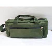 Túi đồ nghề - Bảo trì, sửa chữa Máy may