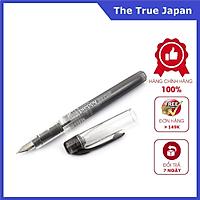 Bút máy học sinh Preppy Nhật Bản cỡ F03