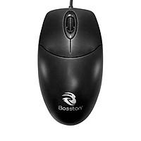 Chuột game thủ Bosston X8 ( Chính hãng )