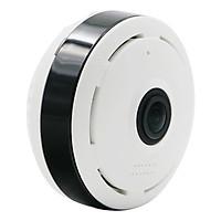 Camera giám sát toàn cảnh 360 độ EC11-P12