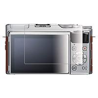 Miếng dán màn hình cường lực cho máy ảnh Fujifilm XA5/XA3/XA10/XA20/XT1/XT2