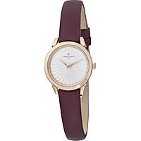 Đồng hồ nữ Pierre Cardin chính hãng CPI.2512