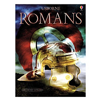 Usborne Romans