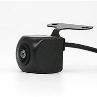 Camera lùi độ phân giải AHD 1080P, góc quay 170 độ dùng cho màn hình android