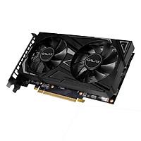 Card Màn Hình VGA Galax GeForce GTX 1650 Super EX (1-Click OC) 4GB GDDR6 65SQL8DS61EX - Hàng Chính Hãng