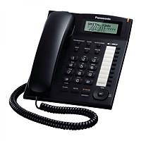 Điện thoại Cố định Panasonic KX-TS880MX - Hàng chính hãng