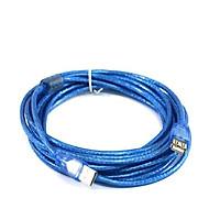 Dây USB 2.0 nối dài 3 mét chống nhiễu
