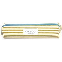 Hộp Bút Stripe 81118 - Mẫu 2