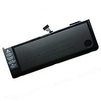 Pin cho Macbook Pro 15 inch A1286 ( 2011-2012 )