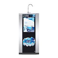 Máy lọc nước thông minh iRO 8 cấp lọc tủ IQ - Hàng chính hãng