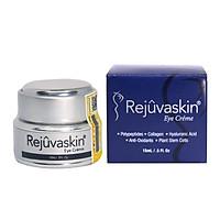 Kem chống thâm quầng mắt Rejuvaskin Eye Cream 15ml
