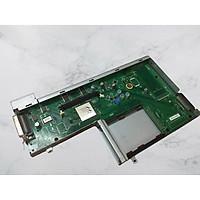 Card Fomater dùng cho máy in HP 5200 ( Main kết nối máy in với máy tính )
