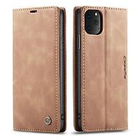 Bao Da dành cho điện thoại Iphone 11