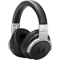 Tai Nghe Bluetooth Motorola Pulse Escape 500 ANC - Hàng Chính Hãng