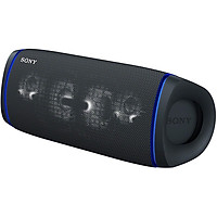 Loa Bluetooth Sony Extra Bass SRS-XB43 - Hàng chính hãng