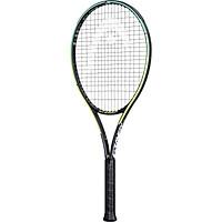 Vợt Tennis Head GRAVITY MP Lite 2021 280gram (233831)