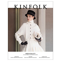 Kinfolk Volume 30