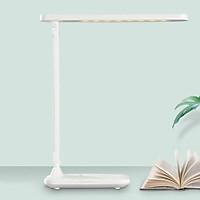 Đèn đọc sách chống cận siêu tiện dụng