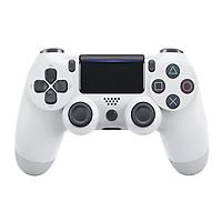 Gamepad Không dây Bluetooth PlayStation cho máy tính - điện thoại - máy game Console PS/4 - hàng nhập khẩu
