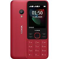 Điện thoại Nokia 150- Hàng chính hãng
