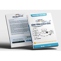 Sách Quảng Cáo Google Theo Hành Trình Khách Hàng - Nguyễn Tân Kiệt