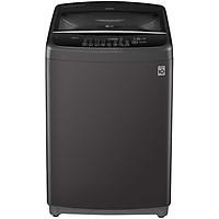 Máy giặt LG Inverter 11.5 kg T2351VSAB - Chỉ giao Hà Nội