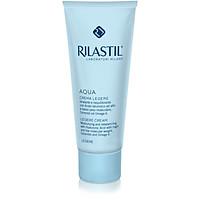 Kem dưỡng ẩm dịu nhẹ Rilastil Aqua Legere Cream 50ml