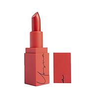Son Thỏi Lì Yosuaa Matte Type Lipstick Ver.3 - 08 Naver - Đỏ Rựou