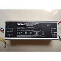 NGUỒN LED 50W - DL-50W1A5-MP
