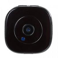 Camera Ghi Hình Mini HD (1080P)
