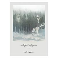 Những Kẻ Mộng Mơ - Tặng Kèm Bộ 6 Postcard