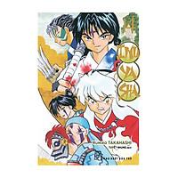 Inuyasha (Tập 14)