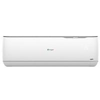 Điều hòa Casper 2 chiều Inverter 9000 BTU GH-09TL32 - Hàng chính hãng - Giao tại HN và 1 số tỉnh toàn quốc