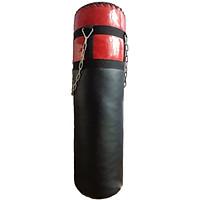 Vỏ bao đấm boxing