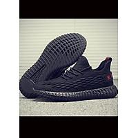 Giày Sneaker 02