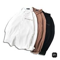 N.G.U Shirt - GUY's Closet